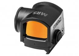 Micro-Reflex-Sight-MRS