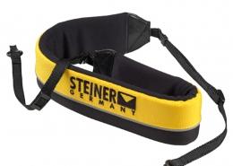 STEINER Floating strap
